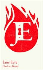 Jane Eyre: GCSE 9-1 set text student edition (Collins Classroom Classics)