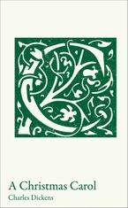 A Christmas Carol: GCSE 9-1 set text student edition (Collins Classroom Classics)