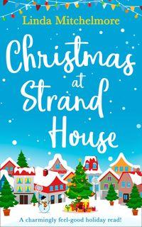 christmas-at-strand-house