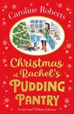 christmas-at-rachels-pudding-pantry-pudding-pantry-book-2