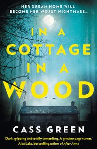 in-a-cottage-in-a-wood