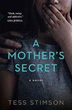 a-mothers-secret