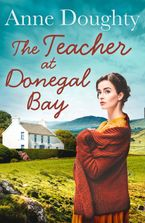 the-teacher-at-donegal-bay