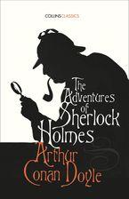 the-adventures-of-sherlock-holmes-collins-classics