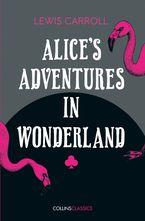 alices-adventures-in-wonderland-collins-classics