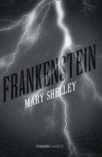 frankenstein-collins-classics