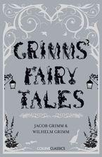 grimms-fairy-tales-collins-classics