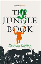 the-jungle-book-collins-classics