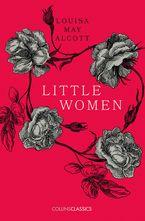 little-women-collins-classics