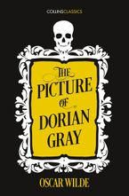 the-picture-of-dorian-gray-collins-classics