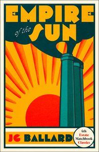 empire-of-the-sun-4th-estate-matchbook-classics