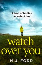 watch-over-you