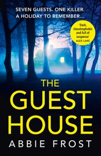 the-guesthouse