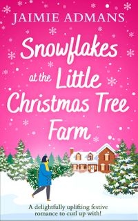 snowflakes-at-the-little-christmas-tree-farm