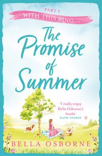 the-promise-of-summer-part-one-with-this-ring