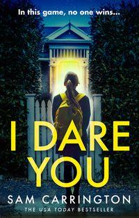 i-dare-you