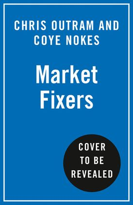Market Fixers: How to face challenges in low growth industries