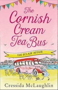 the-eclair-affair-the-cornish-cream-tea-bus-book-2