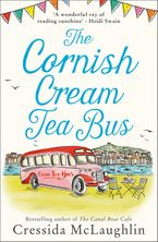 The Cornish Cream Tea Summer: Part Two – Beauty and the Yeast