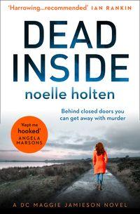 dead-inside-maggie-jamieson-crime-thriller-book-1