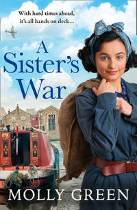 a-sisters-war-the-victory-sisters-book-3