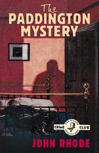 the-paddington-mystery
