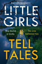 little-girls-tell-tales