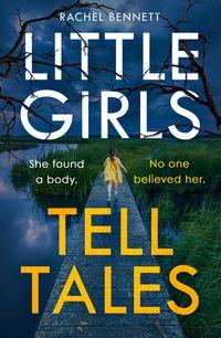 little-girls-tell-tales