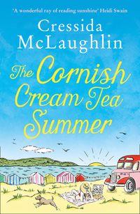 the-cornish-cream-tea-summer