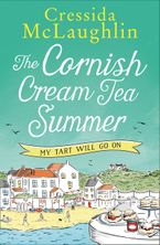 the-cornish-cream-tea-summer-part-three-my-tart-will-go-on