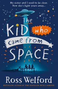 the-kid-who-came-from-space