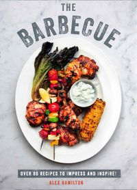 the-barbecue
