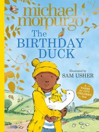 the-birthday-duck