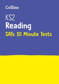 ks2-english-reading-sats-10-minute-tests-for-the-2021-tests-collins-ks2-sats-practice