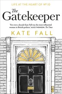 the-gatekeeper