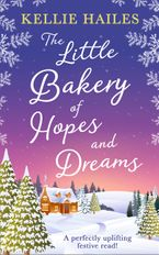 the-little-bakery-of-hopes-and-dreams