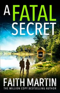 a-fatal-secret-ryder-and-loveday-book-4
