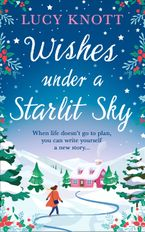 wishes-under-a-starlit-sky
