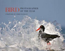 Bird Photographer of the Year: Collection 5 (Bird Photographer of the Year)