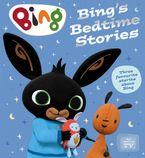 Bing's Bedtime Stories (Bing)