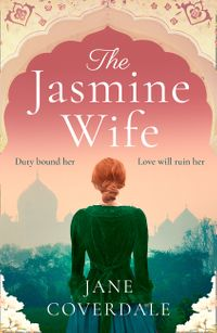 the-jasmine-wife