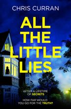 all-the-little-lies-an-unputdownable-psychological-thriller-with-a-breathtaking-twist
