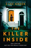 the-killer-inside