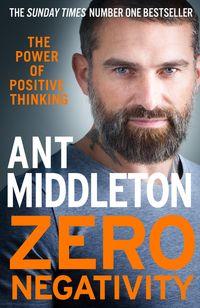 zero-negativity-the-power-of-positive-thinking