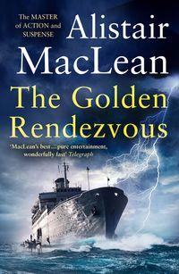 the-golden-rendezvous