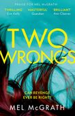 two-wrongs