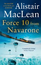 force-10-from-navarone