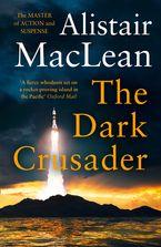 the-dark-crusader