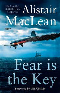 fear-is-the-key