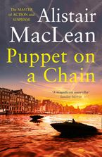 puppet-on-a-chain